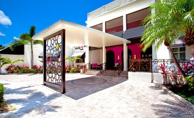4 Star Boutique Hotel Near Miami S Beaches