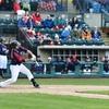 Tacoma Rainiers — 53% Off Minor League Baseball Package