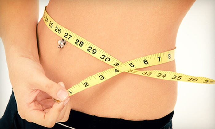 Slim Body Wellness Center of Doral - Multiple Locations: 6, 9, or 12 Zerona Body-Contouring Laser Treatments at Slim Body Wellness Center of Doral (94% Off)