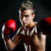 Up to 86% Off Boxing Lessons at Evolution Boxing