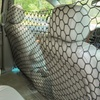 $9.99 for a Mesh Car Barrier for Dogs