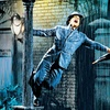 """""""Singin' in the Rain"""" – Up to 44% Off Orchestra & Movie Event"""
