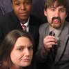 53% Off Rentals from RST Photo Booth