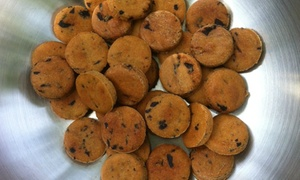 Seadogs Biscuit Company: $6 for $10 Worth of Pet Food — Seadogs Biscuit Company
