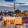 Up to 59% Off Charleston Walking Tour