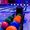 Up to 55% Off Bowling Outing in Richmond Hill