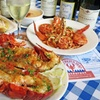 Up to 51% Off at Lobster Trap Restaurant