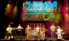 Clay County Regional Events Center - Clay County Regional Events Center: $19.50 for Beach Boys Christmas Show at Clay County Regional Events Center, December 13 (Up to $45.45 Value)