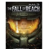 Halo: Fall of Reach on Blu-ray or DVD (Preorder)