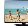 """LG 50"""" Class Plasma HDTV"""