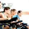 Up to 67% Off Group Fitness Classes
