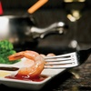 Up to 42% Off Fondue at The Melting Pot