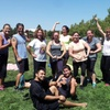87% Off Unlimited Boot-Camp Classes