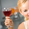 50% Off Visit to Arts Festival with Wine Tastings