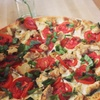 Half Off Pizza and Pasta at Camille's Wood Fired Pizza