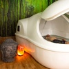 Up to 43% Off Flotation Therapy