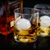 Ice-Ball Mold 4-Pack