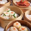 Half Off Authentic Chinese Cuisine at Lu Lu Seafood