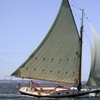 Up to 61% Off Sail on Boston Harbor for 1, 2,  4 or 6