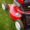 Up to 47% Off Lawn-Mowing Service