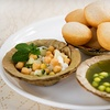 $8 for Indian Cuisine at Chaat Paradise