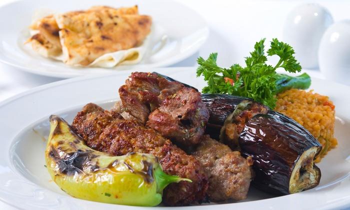 Restauracja Dalmacja
