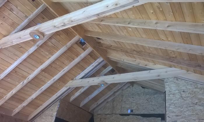 A1 Renovations - Dallas: Home-Renovation Estimate from A1 Renovations (45% Off)