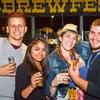 30% Off Dallas Observer BrewFest