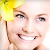 Up to 59% Off Facials and Hydrating Pumpkin Mask at Facelogic Spa