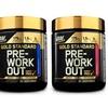 Optimum Nutrition Gold Standard Pre-Workout; 30 Servings
