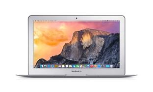 Apple MacBook Air Core i5 11.6