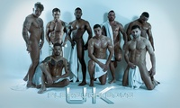 Tickets to Pleasure Boys Evolution Tour, Multiple Locations (Up to 41% Off)