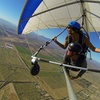 30% Off Hang Gliding Discovery Flight