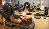 No Body Denied Fitness Center - Springfield: 10 or 20 Group Fitness Classes at No Body Denied (Up to 82% Off)