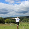Up to 35% Off 18-Hole Round of FootGolf