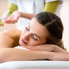 Up to 66% Off Body Wrap and Massage