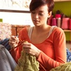49% Off a Sewing Class