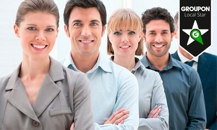 Posgrado online en Recursos Humanospor 149 €