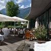 Hall In Tirol: fino a 7 notti con colazione e Spa