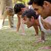 Up to 89% Off Boot Camp