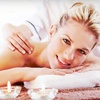 Up to 63% Off Massage at Trees Bodyworks