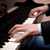 54% Off Piano Lessons