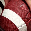 Up to 61% Off Football or Softball Clinics in Sparta