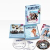 Mamma Mia! The Movie DVD and CD Gift Set