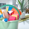Up to 64% Off Housecleaning