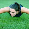 Up to 80% Off Fitness Package in Westlake Village