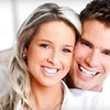 Up to 93% Off Dental Checkup in Lakewood