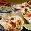 $7 for Mexican Fare atQuesada Burritos Tacos