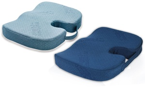 Miracle Bamboo Orthopedic Cushion
