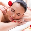 Up to 62% Off Massages, Facials, or Couples Massages